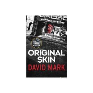 Original Skin (2)