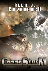 CassaStorm by Alex J Cavanaugh (2)