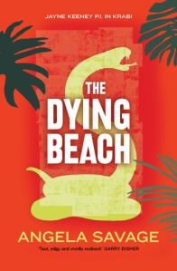 Dying Beach