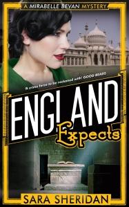Englandexpects9[1] (2)