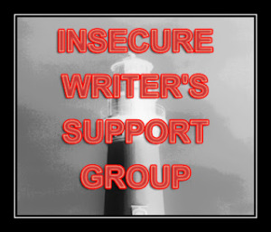 insecurewriterssupportgroup (1)