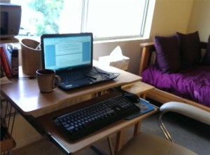 Margot Home Office (2)