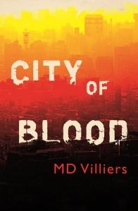 city_of_blood_(new_buildings)_jpg