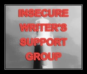 InsecureWritersSupportGroup (2)