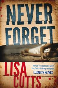 neverforget_REVISED_cover (2)