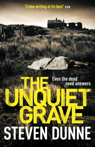 The Unquiet Grave (2)
