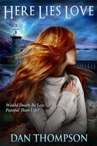 Dan Here Lies Love Promo Cover (2)