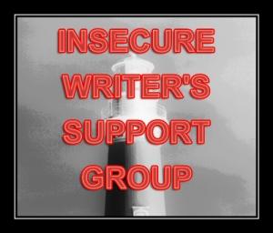 InsecureWritersSupportGroup (3)