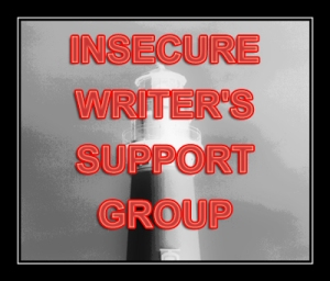 InsecureWritersSupportGroup (3)