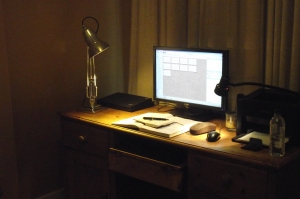 tim_adler_desk_#1 (2)