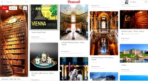vienna pinterest board (2)