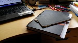 EH workspaces (2)