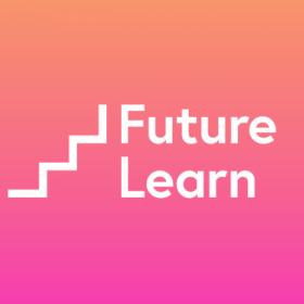 FutureLearn_823185