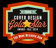 ECDA-GoldStar-Dec-2014 (2)