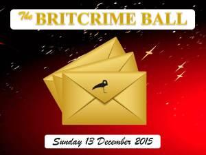 BritCrime-Ball-Golden-Ticket31