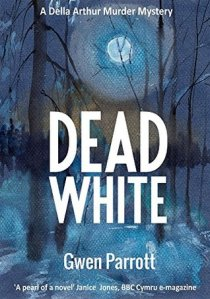 dead white