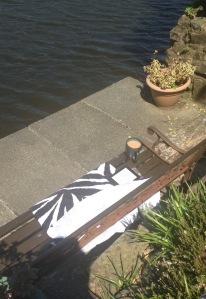 reading-bench
