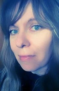 author-picture-sam-carrington